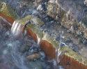 Com: Retreating Tide