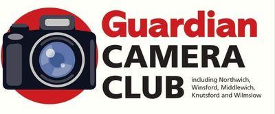 Guardian Camera Club