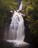 Righ Falls