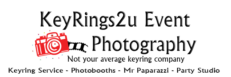 KeyRings2u