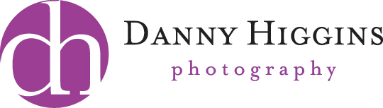 Danny Higgins Photography - Surrey, Berkshire..