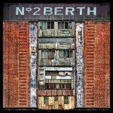 No2 Berth
