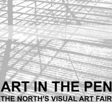 Art in the Pen 2013