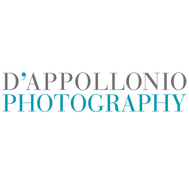 D'Appollonio Photography