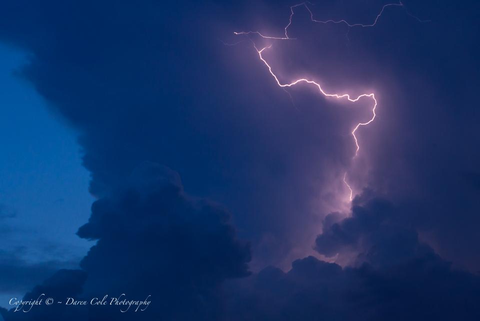 Storm 7