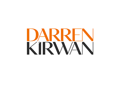 Darren Kirwan Photography