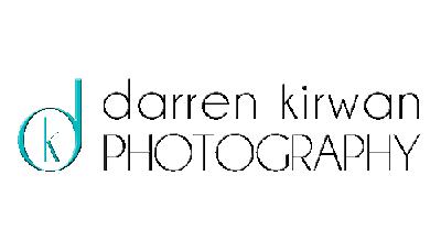 Darren Kirwan Photography