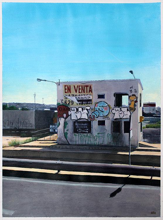 En Venta - Catalonia