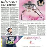 The Times 13-08-18
