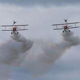 Wing Walkers