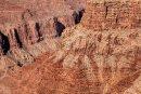 151014-GrandCanyon-FromAbove-01642
