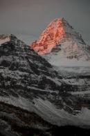 Mt Assiniboine-08151