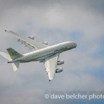 Airbus A360
