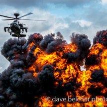 Apache Simulated Attack