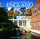 The Magic & Mystery of England