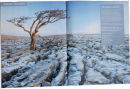 Double Page Spread: Outdoor Photography Magazine