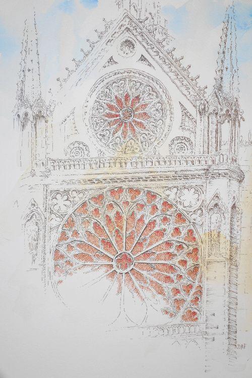 Rose-Window-Notre-Dame