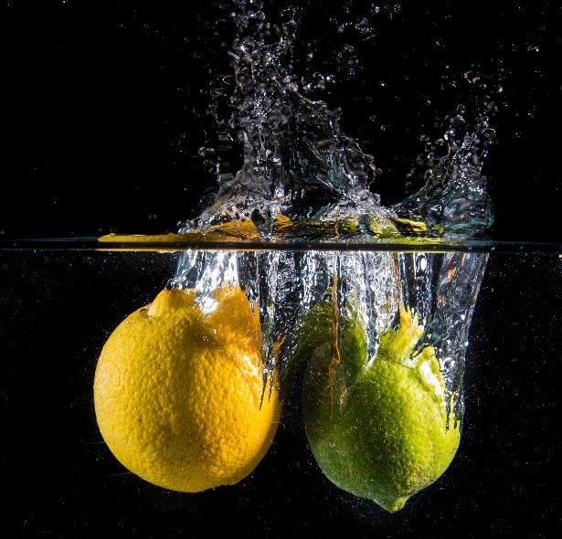 Fruit splash 1