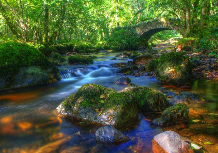 Hisley Bridge 4