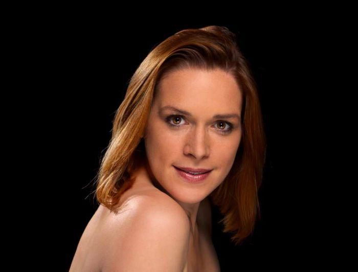 Kathryn 1