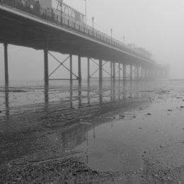 Paignton Pier 3