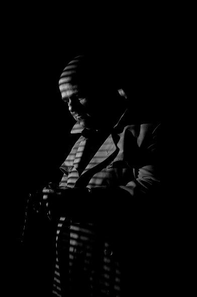 film noir 2