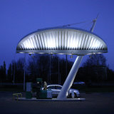Riga, Latvia for Statoil