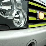 M6 Birmingham for Transport Officers