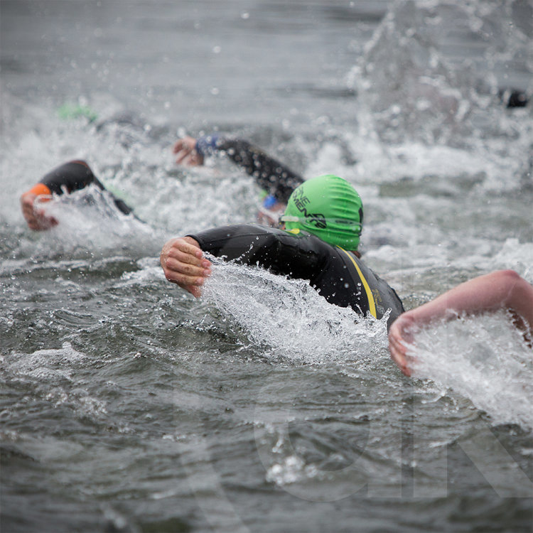Exmoor Swim