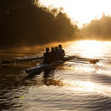 Eton Excelsior Rowing Club