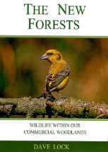 Forestry Book