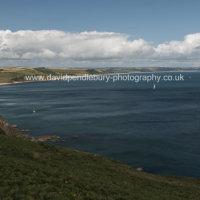 North Devon Coastline 2013