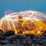 Fire Twirl Charlestown 015.3