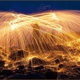 Fire Twirl Charlestown 016