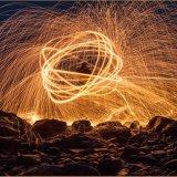 Fire Twirl Charlestown 017