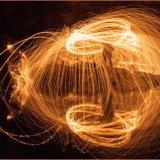 Fire Twirl Charlestown 020