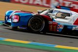 LE MANS 24hr RACE 2019