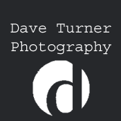 Dave Turner Photography