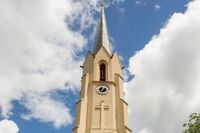 Maria-Himmelfahrt Church