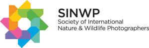 SINWP Logo