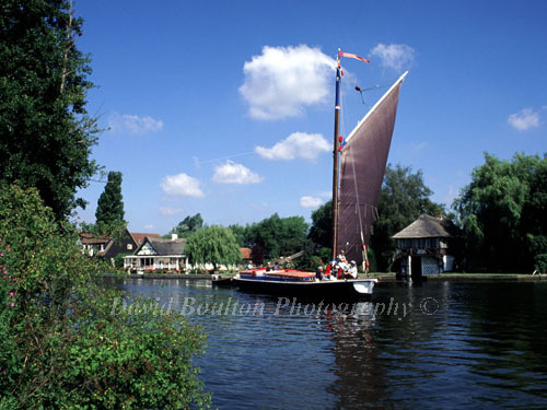 Images of Broadland