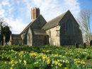 Brampton Church