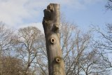 Attingham Park 6