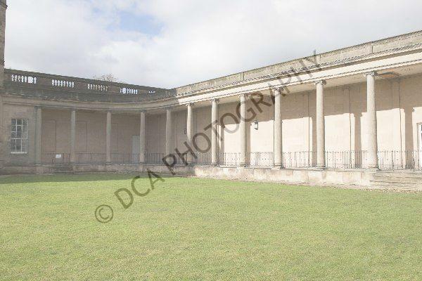 Attingham Park (19)