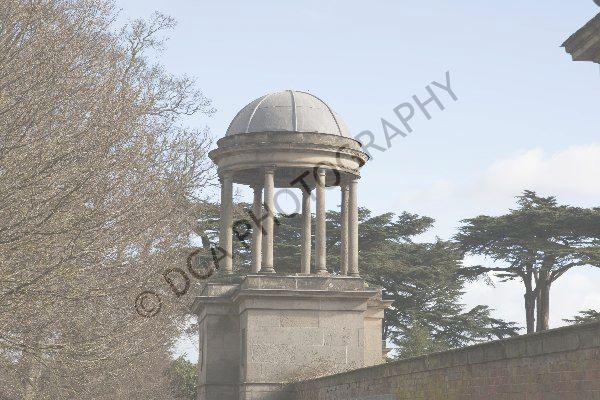 Attingham Park (24)