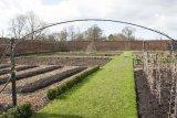 Attingham Park 17