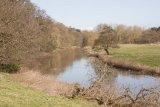 Attingham Park 3