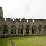 Buildwas Abbey (13)