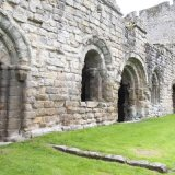 Buildwas Abbey (14)