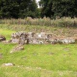 Buildwas Abbey (16)